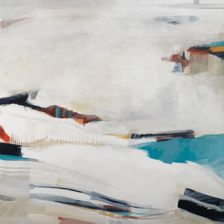 Copy of Harbor Mist #1