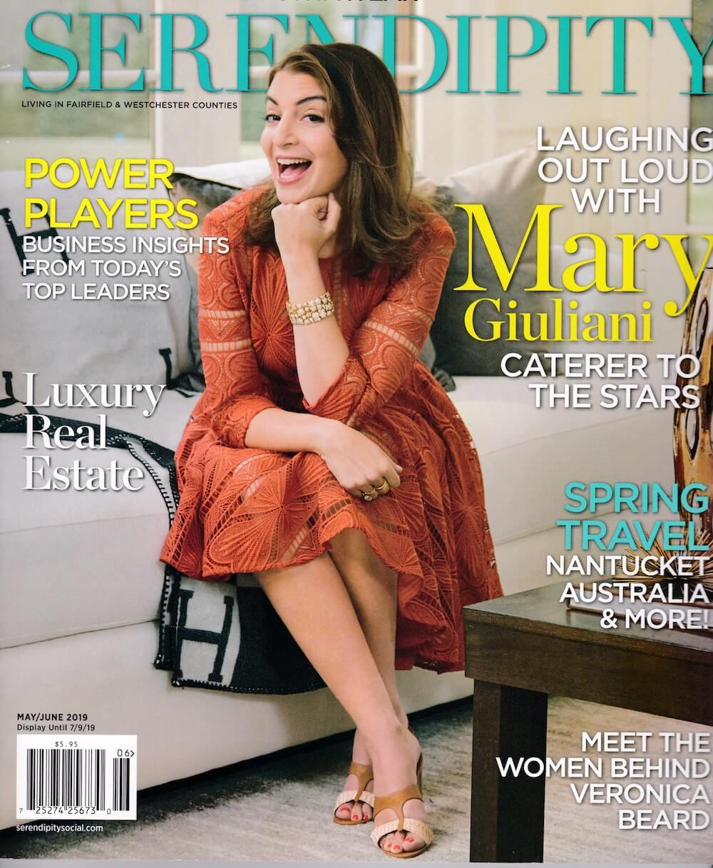serendipity_magazine (1).jpeg