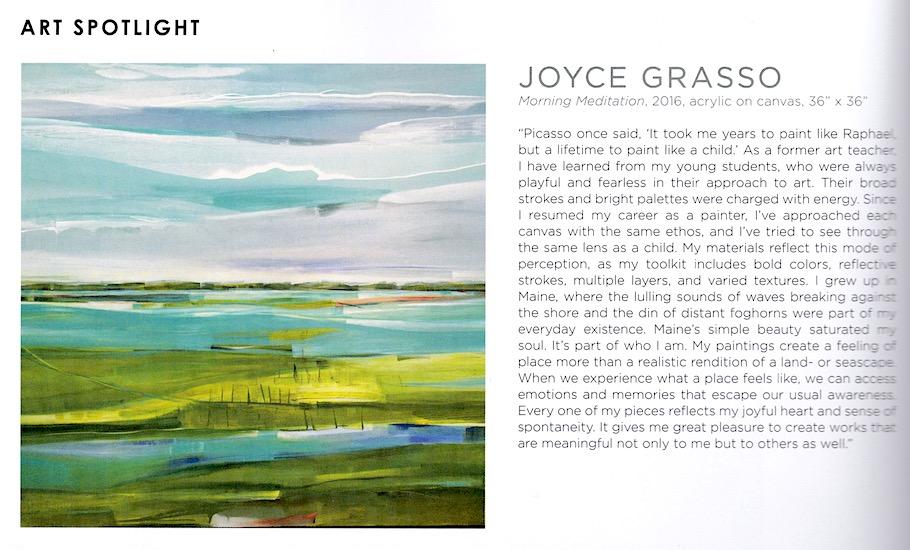 Maine Home and Design Joyce Grasso Art Spotlight.jpeg