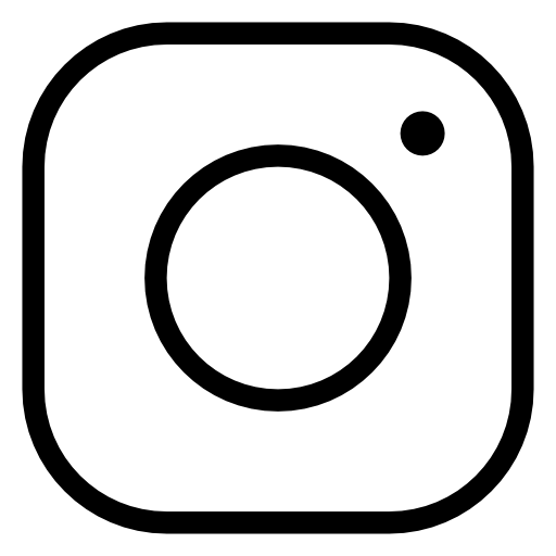png-instagram-icon-1.jpg