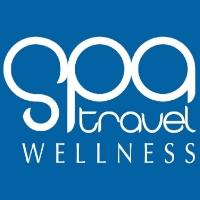 SWT square logo.jpg