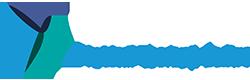 GPTC_Header_Logo1-1.png