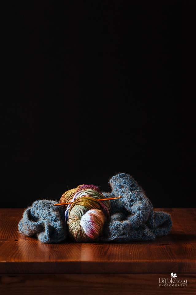yarn-crochet-barb-kellogg.jpg