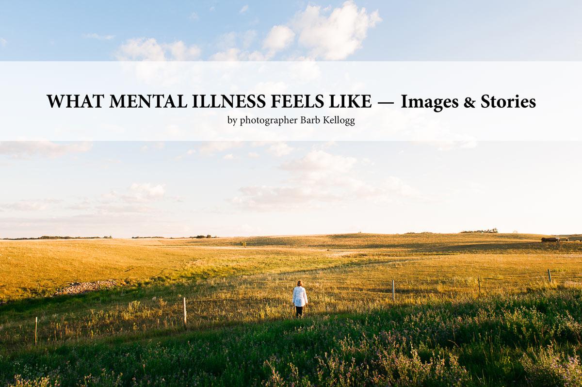 What-mental-illness-feels-like_1200px.jpg