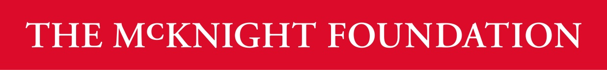 McKnight-Foundation-LogoLarge.jpg