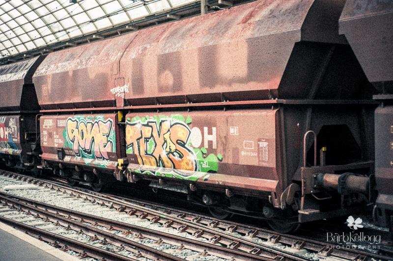 1208_hollandgermany_340.jpg