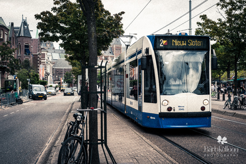 1208_hollandgermany_329.jpg
