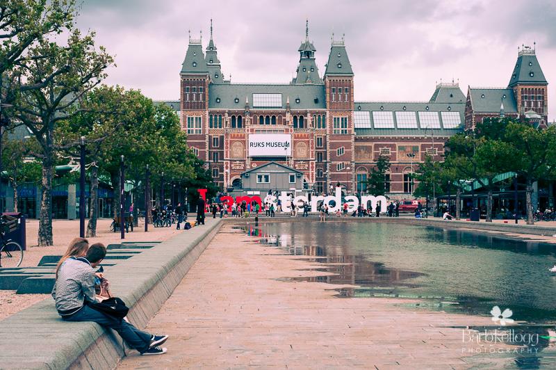 1208_hollandgermany_323.jpg