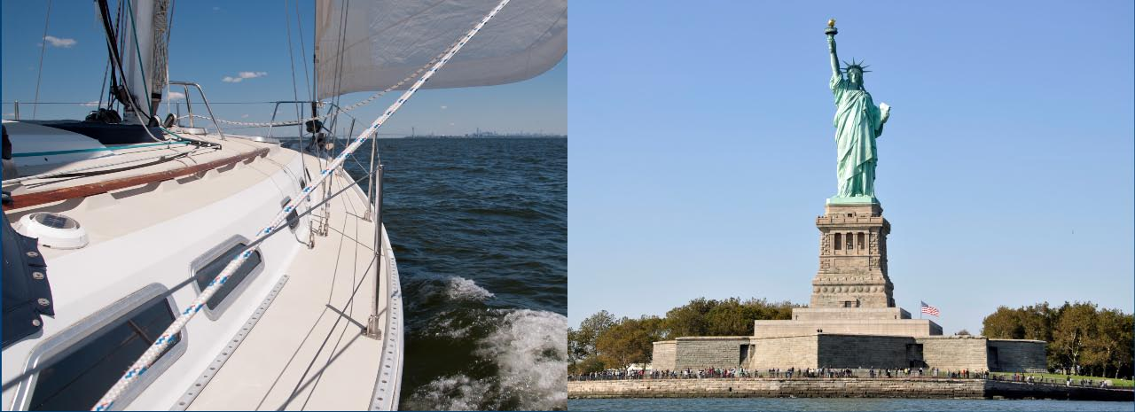 liberty-sailing.jpg