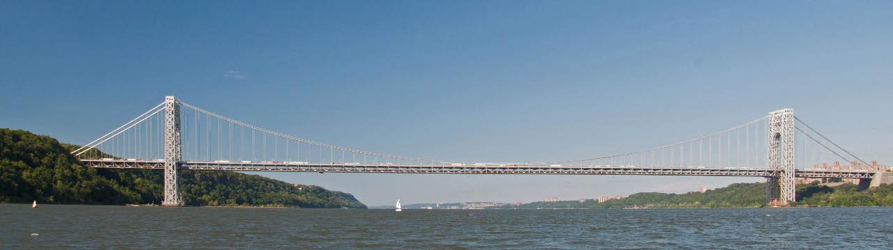 george-washington-bridge.jpg