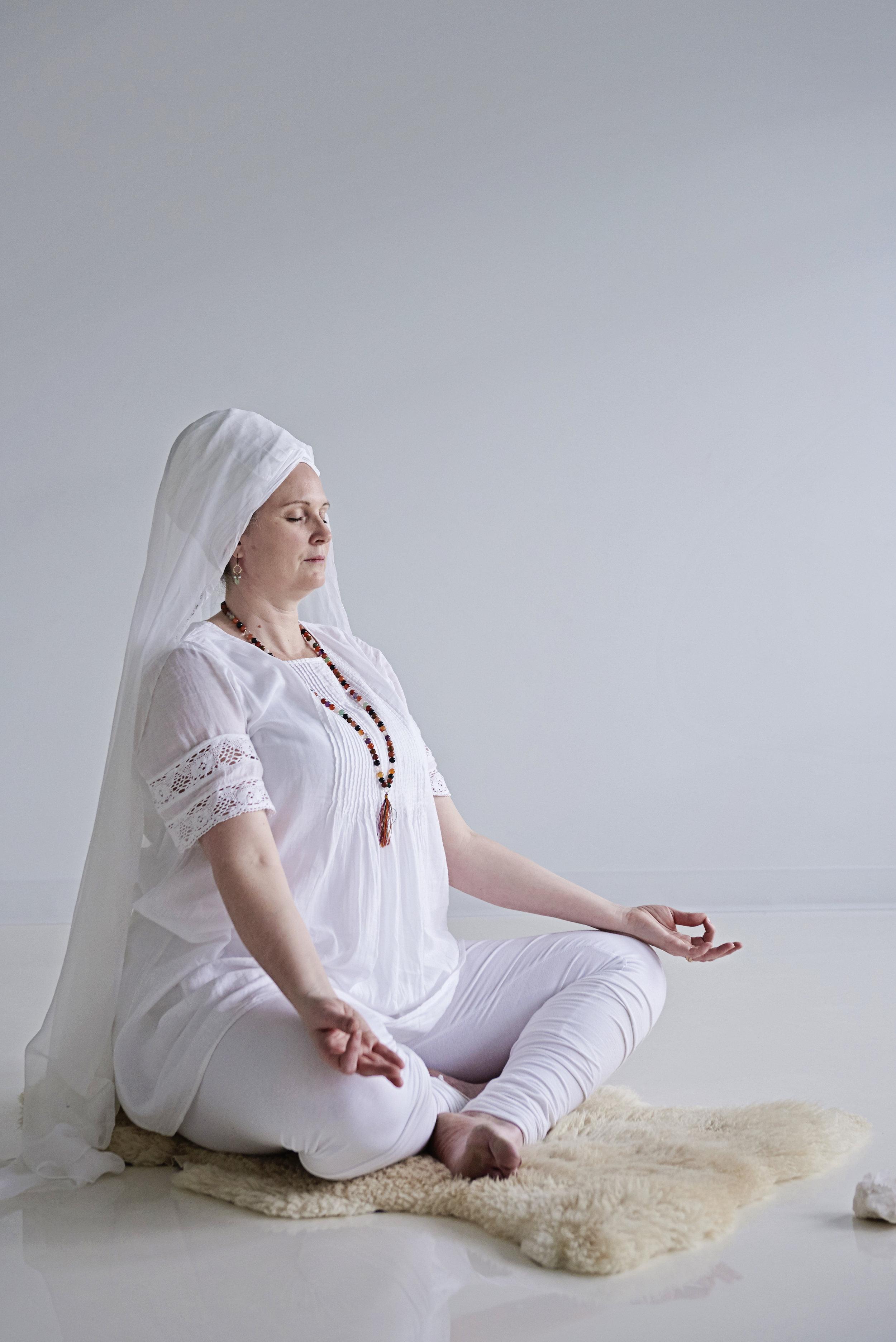 DSC_7598-kit-haven-yoga-and-wellness-abbotsford-yoga-Kundalini-Yoga-class.jpg