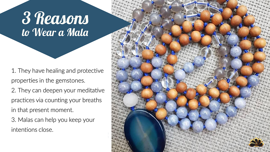haven-yoga-and-wellness-3-reasons-to-wear-a-mala-blog-sm.jpg