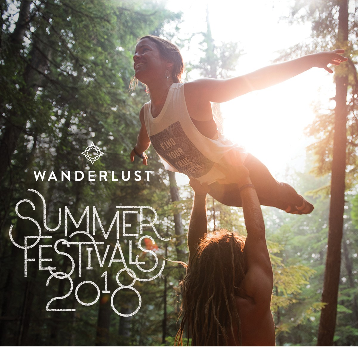 Wanderlust-yoga-festival-whistler-squaw-valley-discount-special-offer-Haven-yoga-and-wellness-Summer-Festival-Lineup-Dedicated-Announcement-Email-Header.jpg