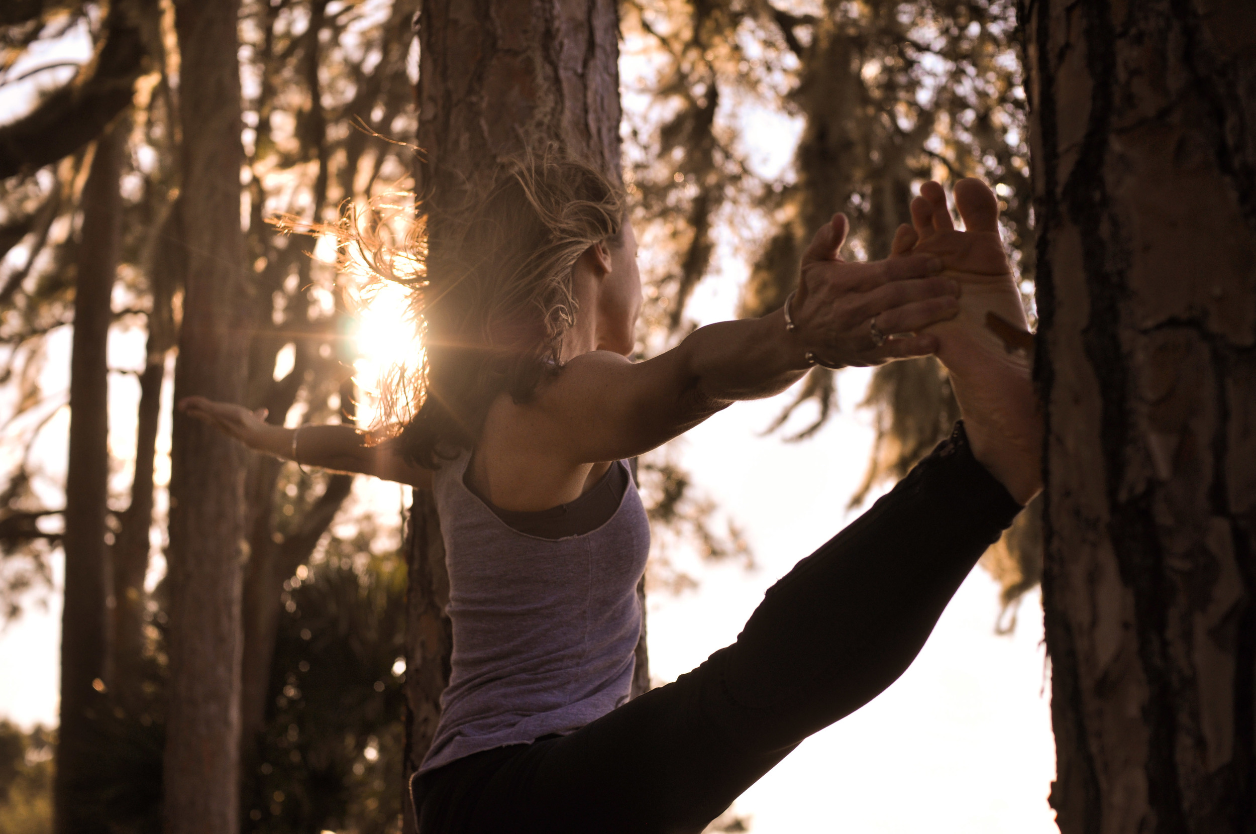 Yoga•Fitness•Massage    One Center For Complete Well Being    New Student Special