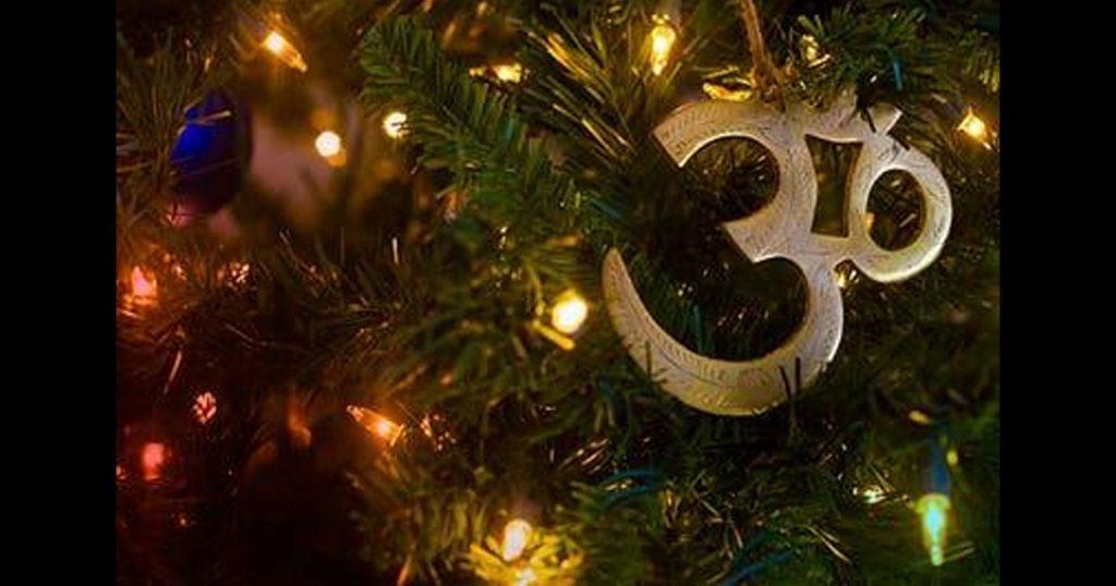 radiant-yoga-christmas-eve-1024x538.jpg