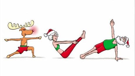 Yoga-Christmas-Card.jpg