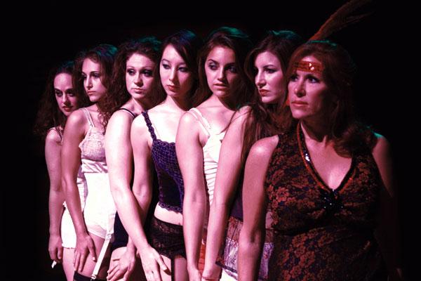 7cabaretkitkatgirls2009.jpg