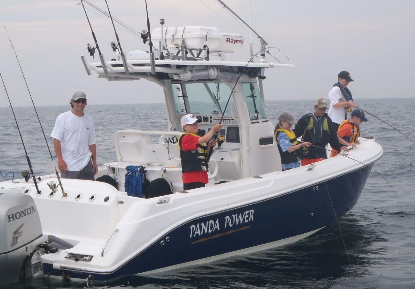 Garrett Boat.jpg