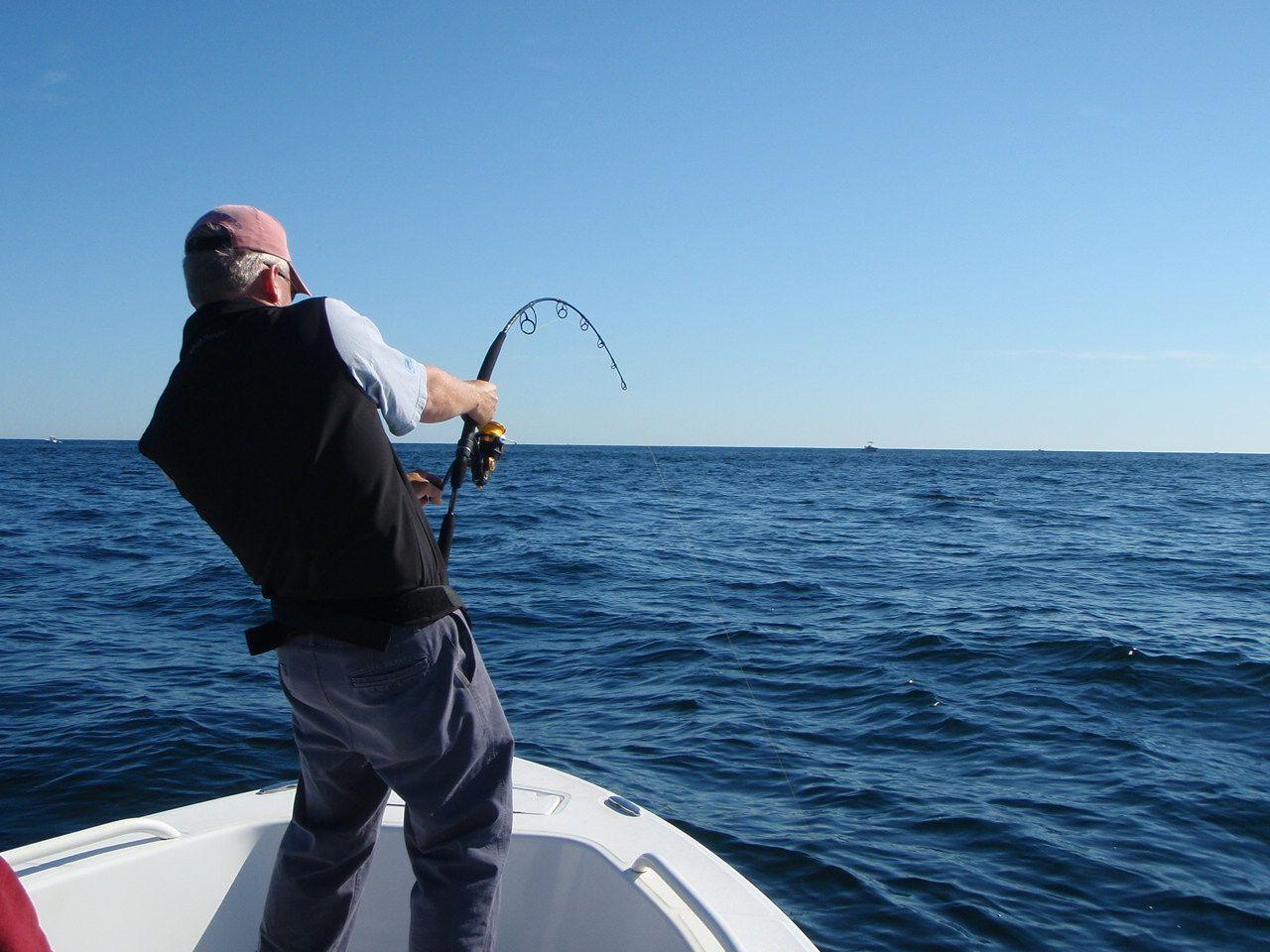 Fishing '08 120.jpg