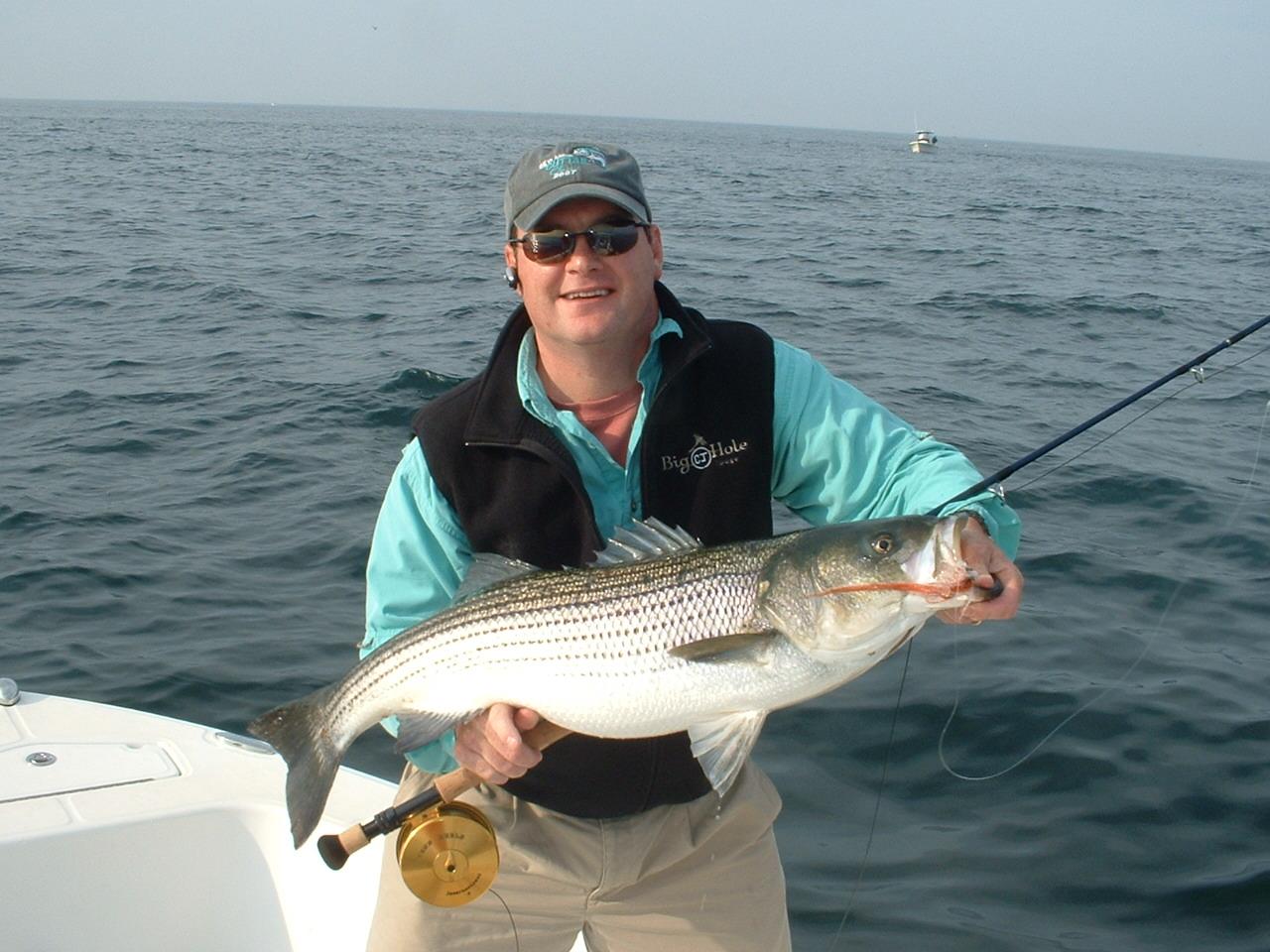 Fishing '08 034.jpg