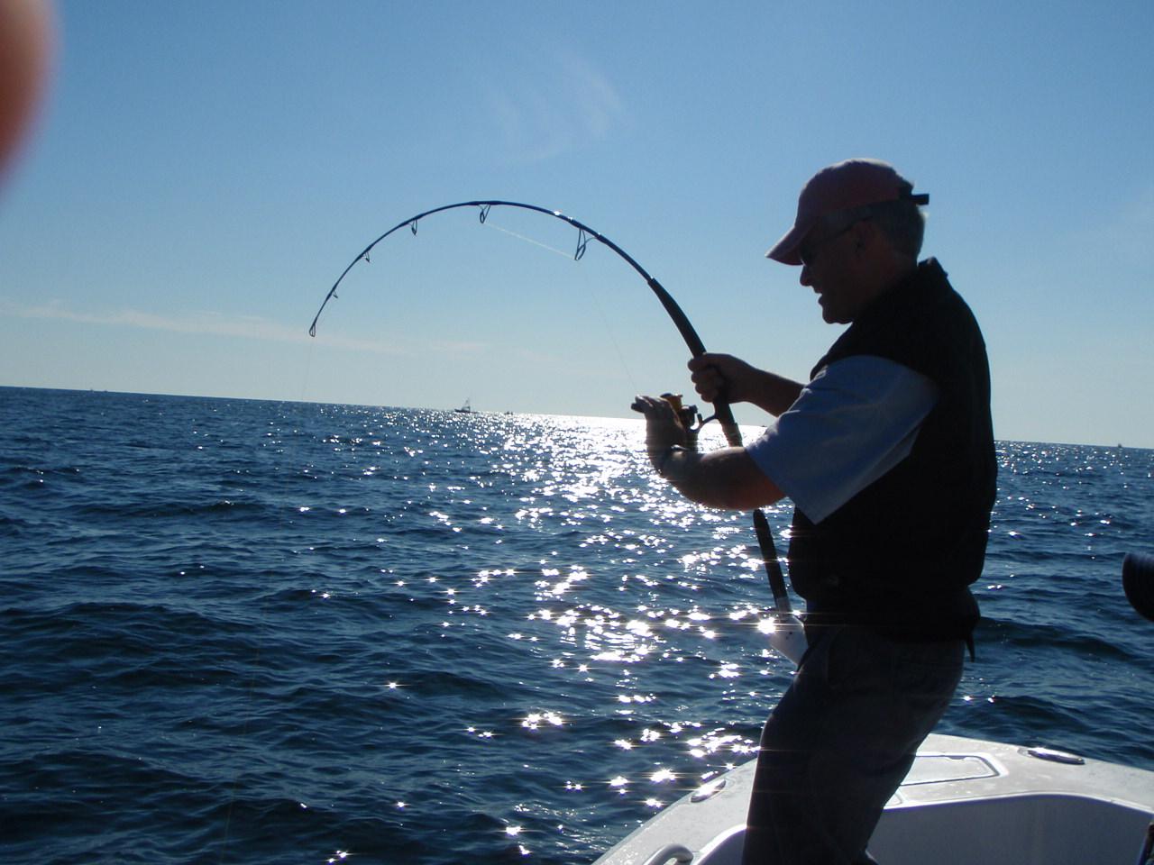 Fishing '08 123.jpg