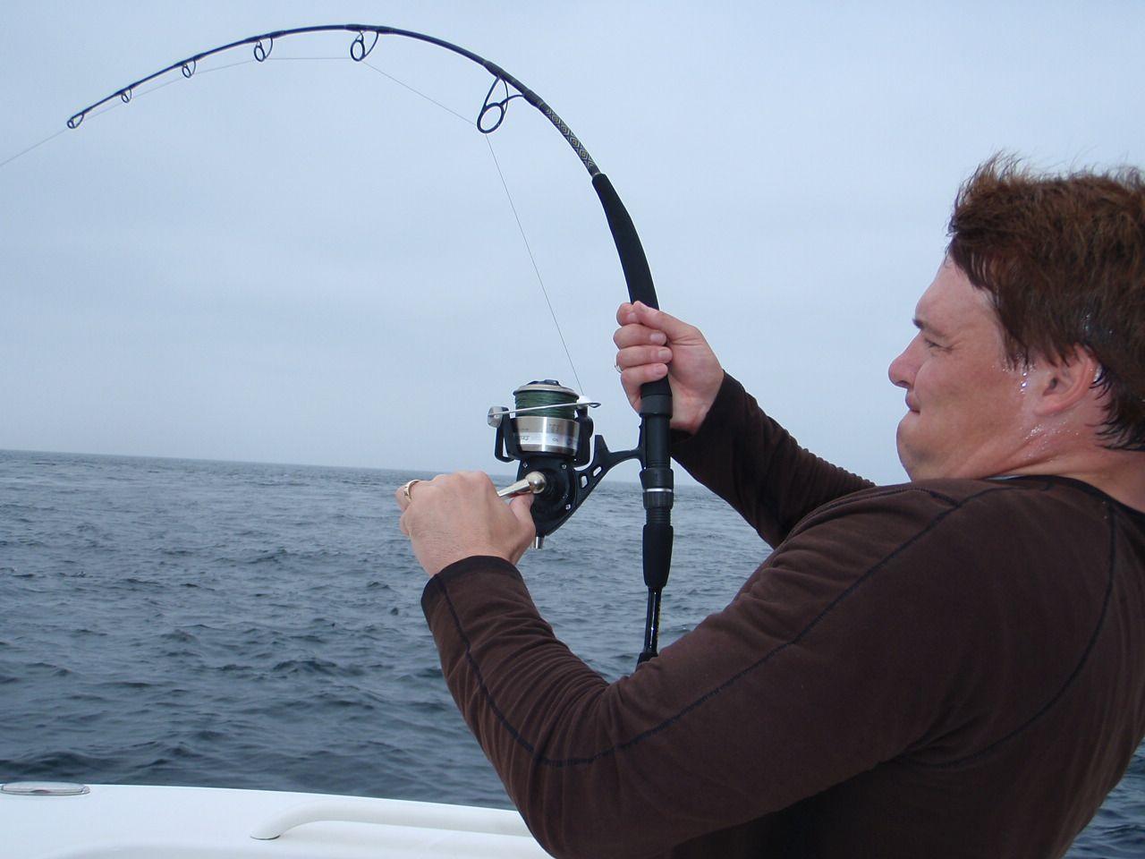 Fishing '09 086.jpg