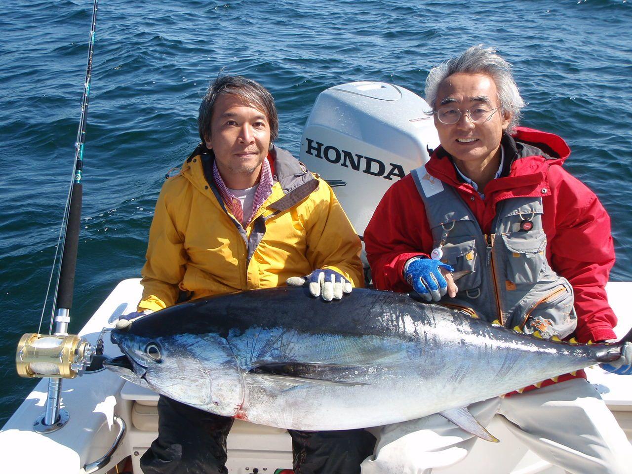 Fishing '08 148.jpg