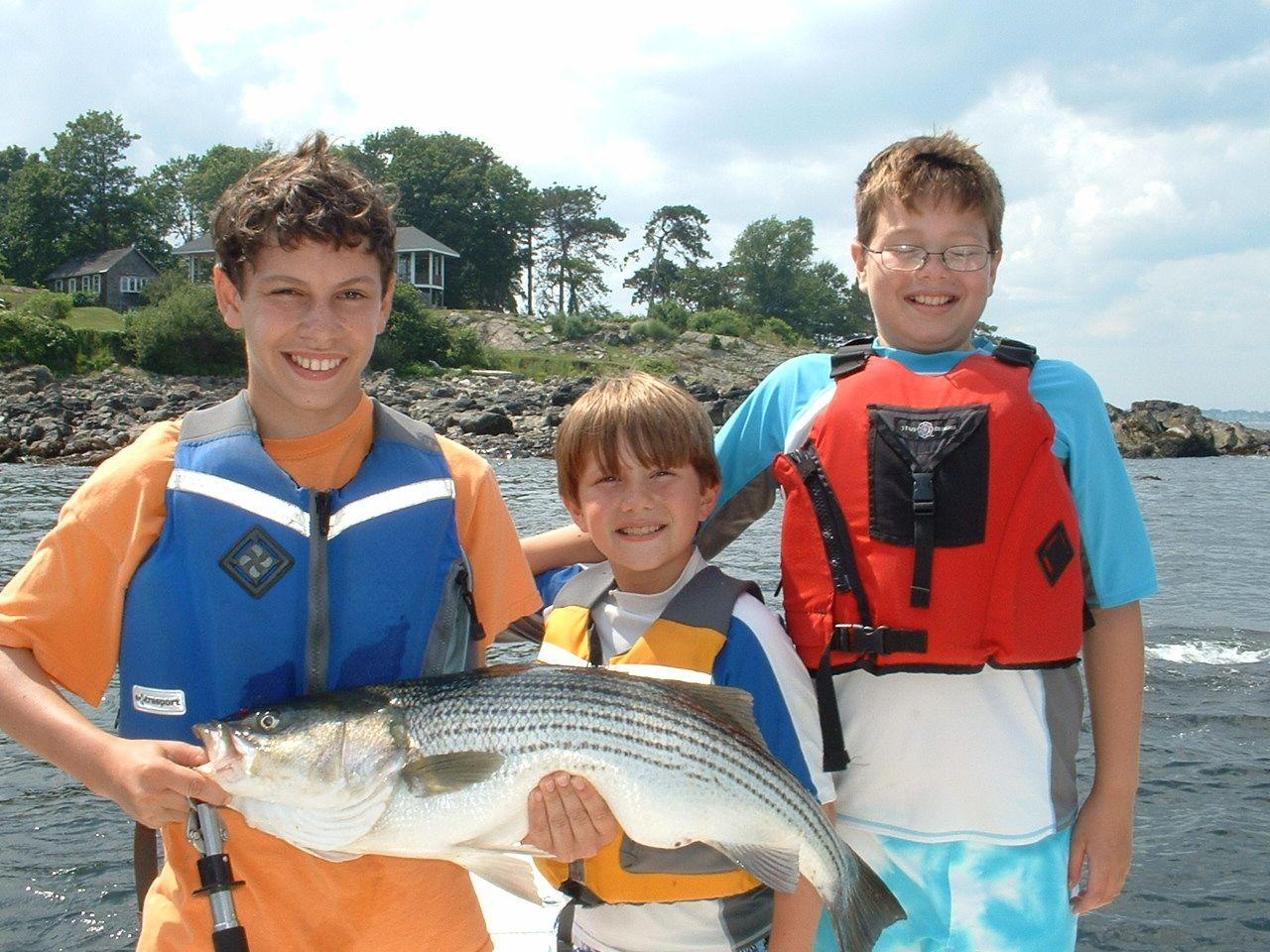 Fishing '11 105.jpg