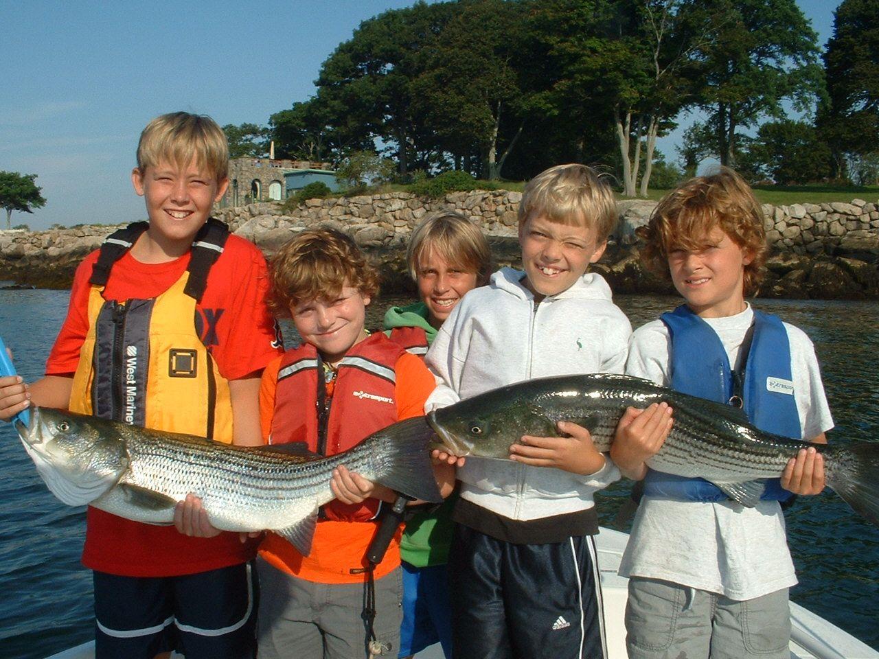 Fishing pics 083.jpg