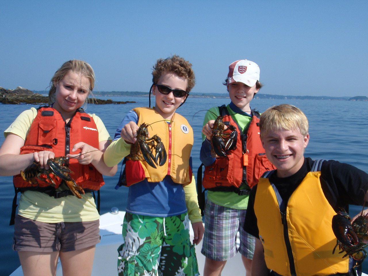 Fishing Pics 125.jpg