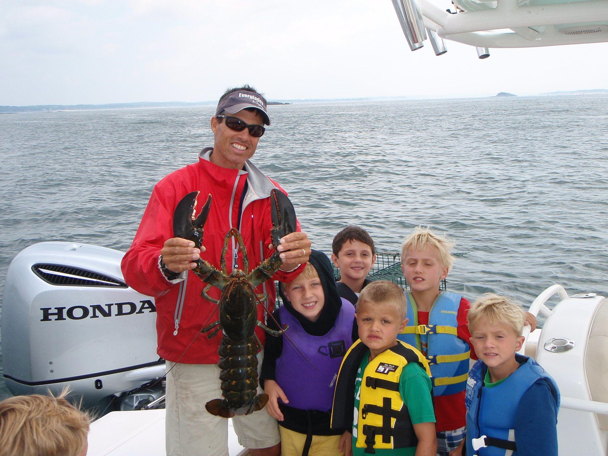 Fishing pics 154.jpg