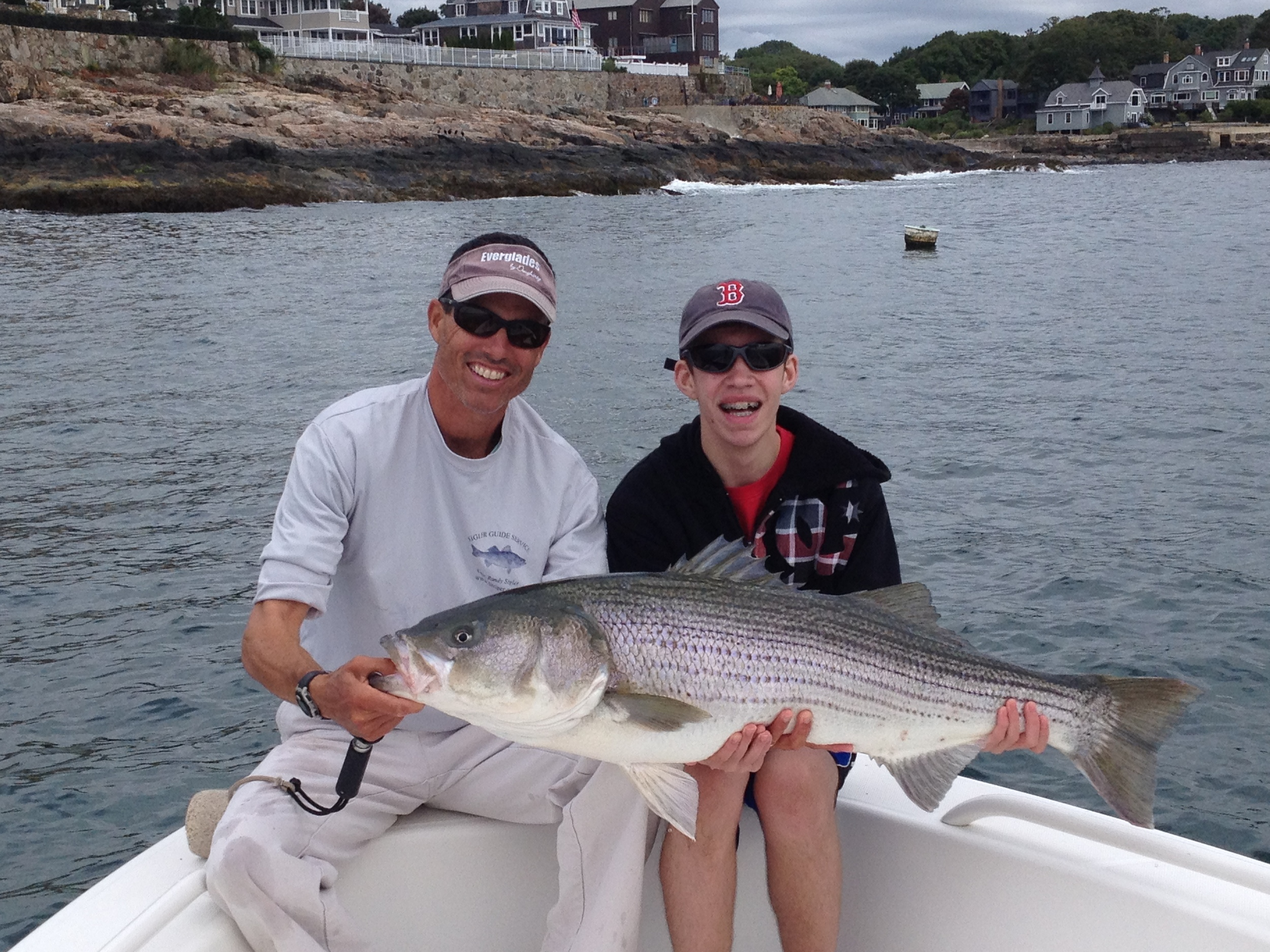 fishing Pics 081.jpg