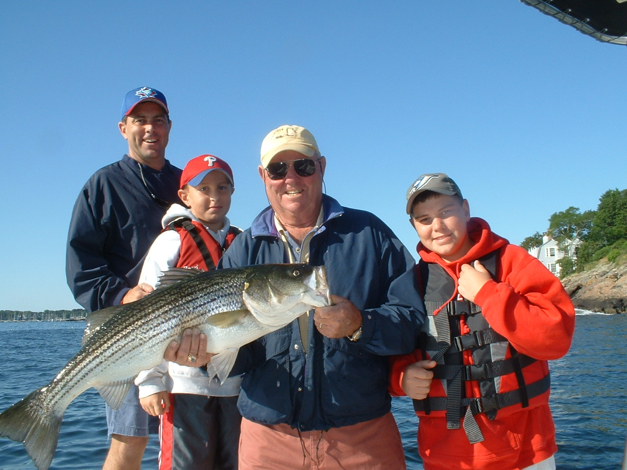 fishing pictures 434.jpg