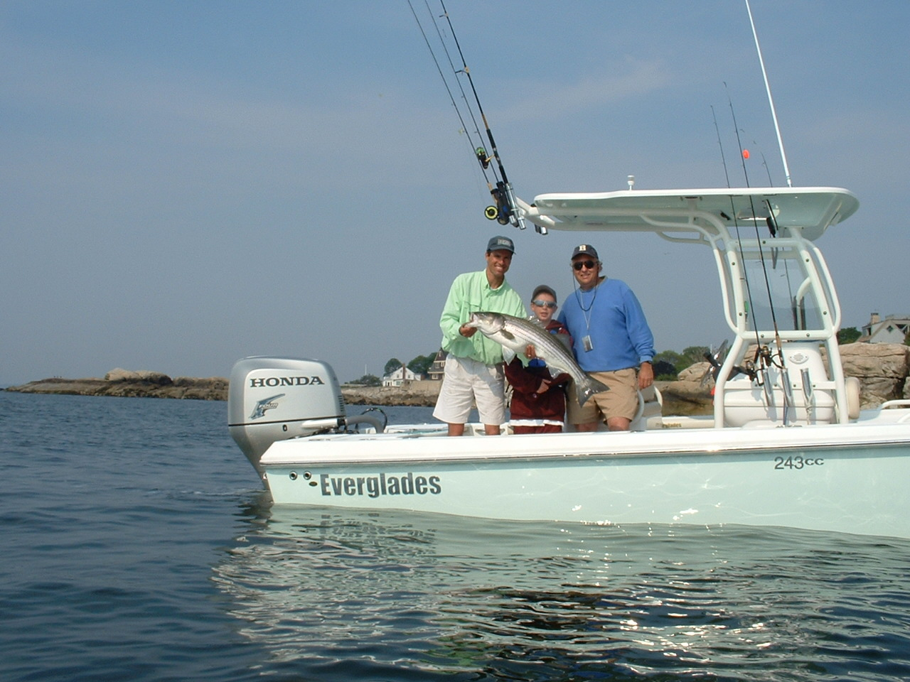 fishing pictures 564.jpg
