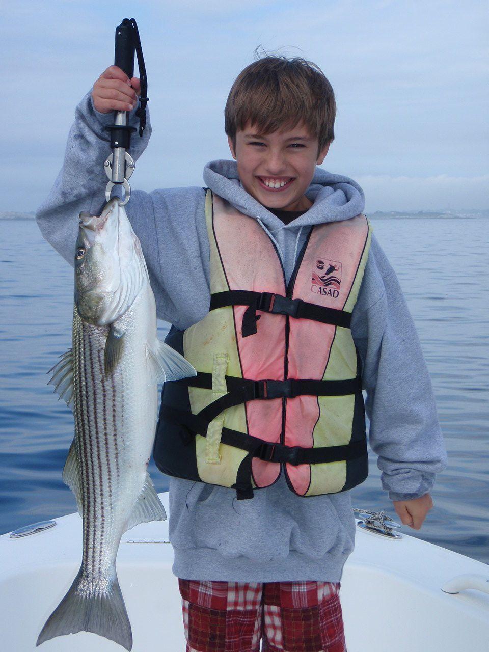 Kids Fishing 015.jpg