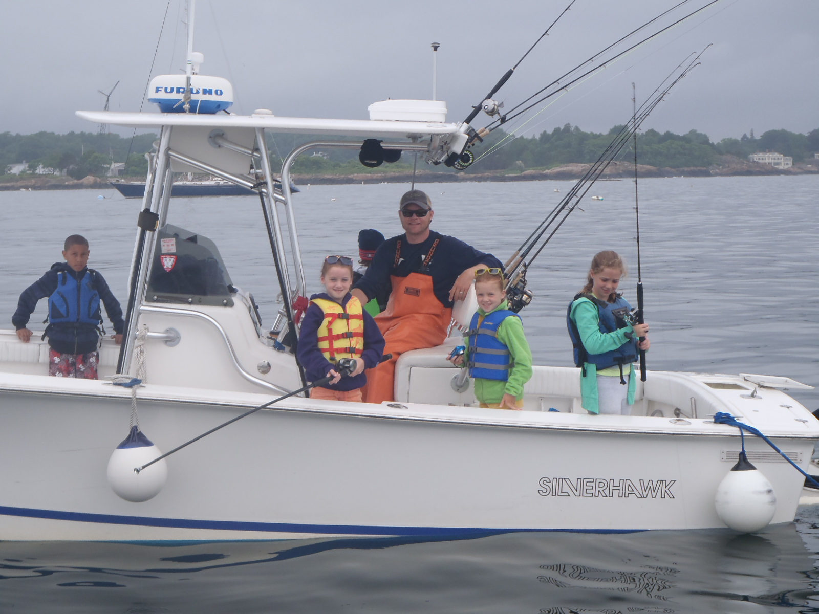 Kids Fishing 052.jpg
