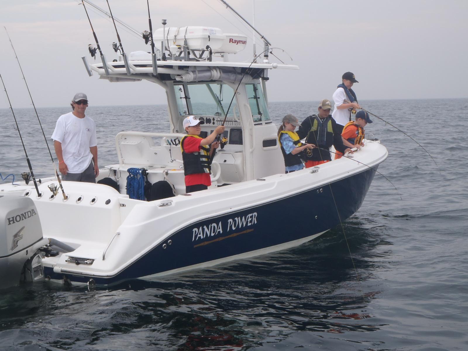 Kids Fishing 139.jpg