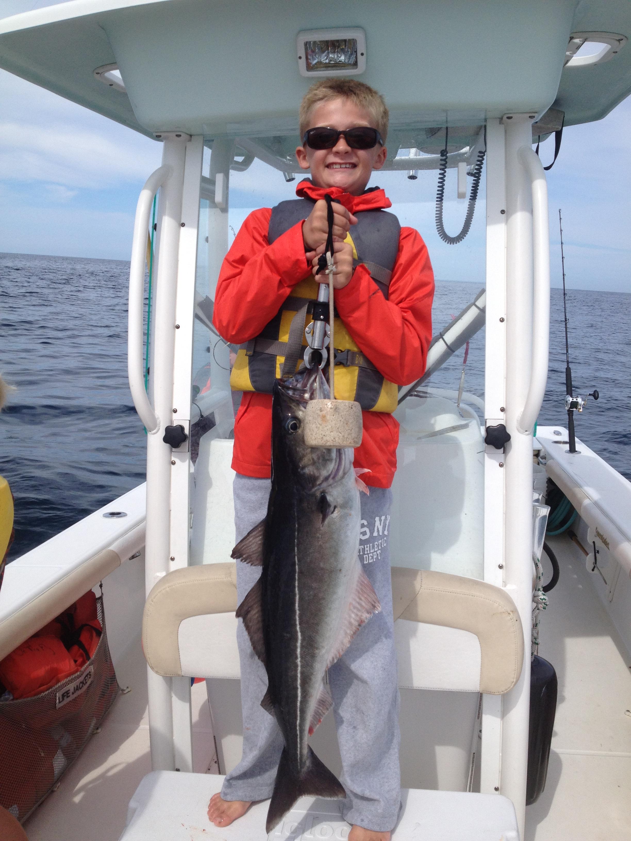 Shark Trip 1 002.jpg