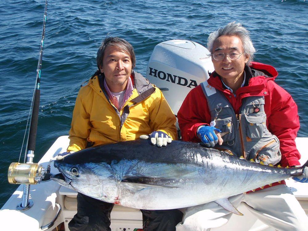 Fishing+'08+148.jpg