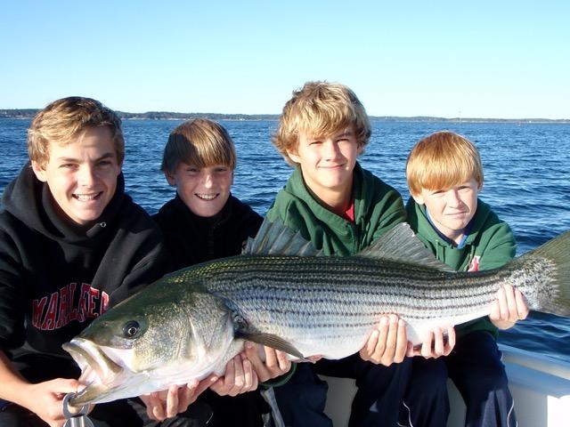 Fishing '11 080.jpeg
