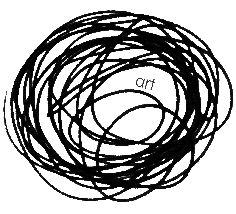 art-scribble.png