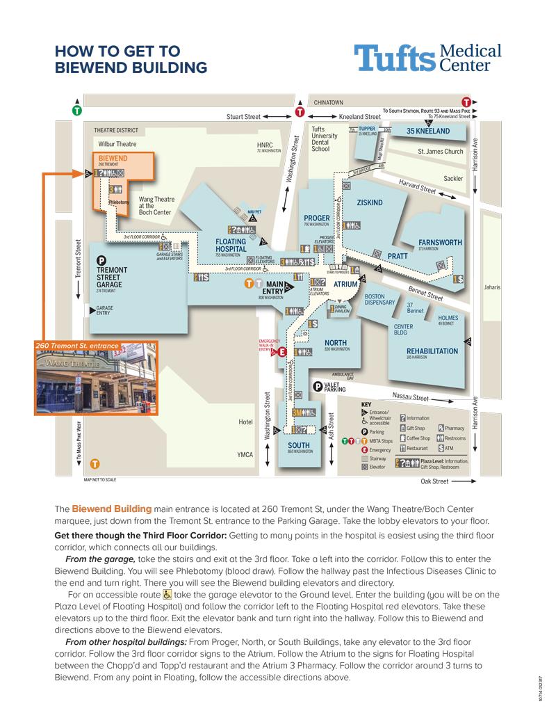 10714-Web_Directions_Campus-Biewend-r012317-800px.jpg