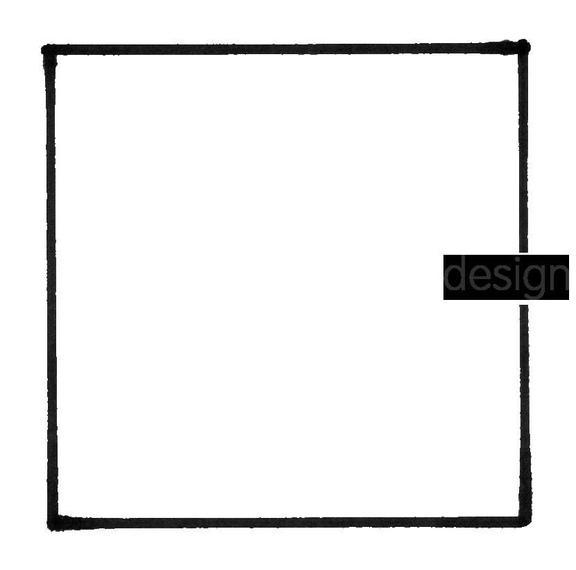 Design-square.png