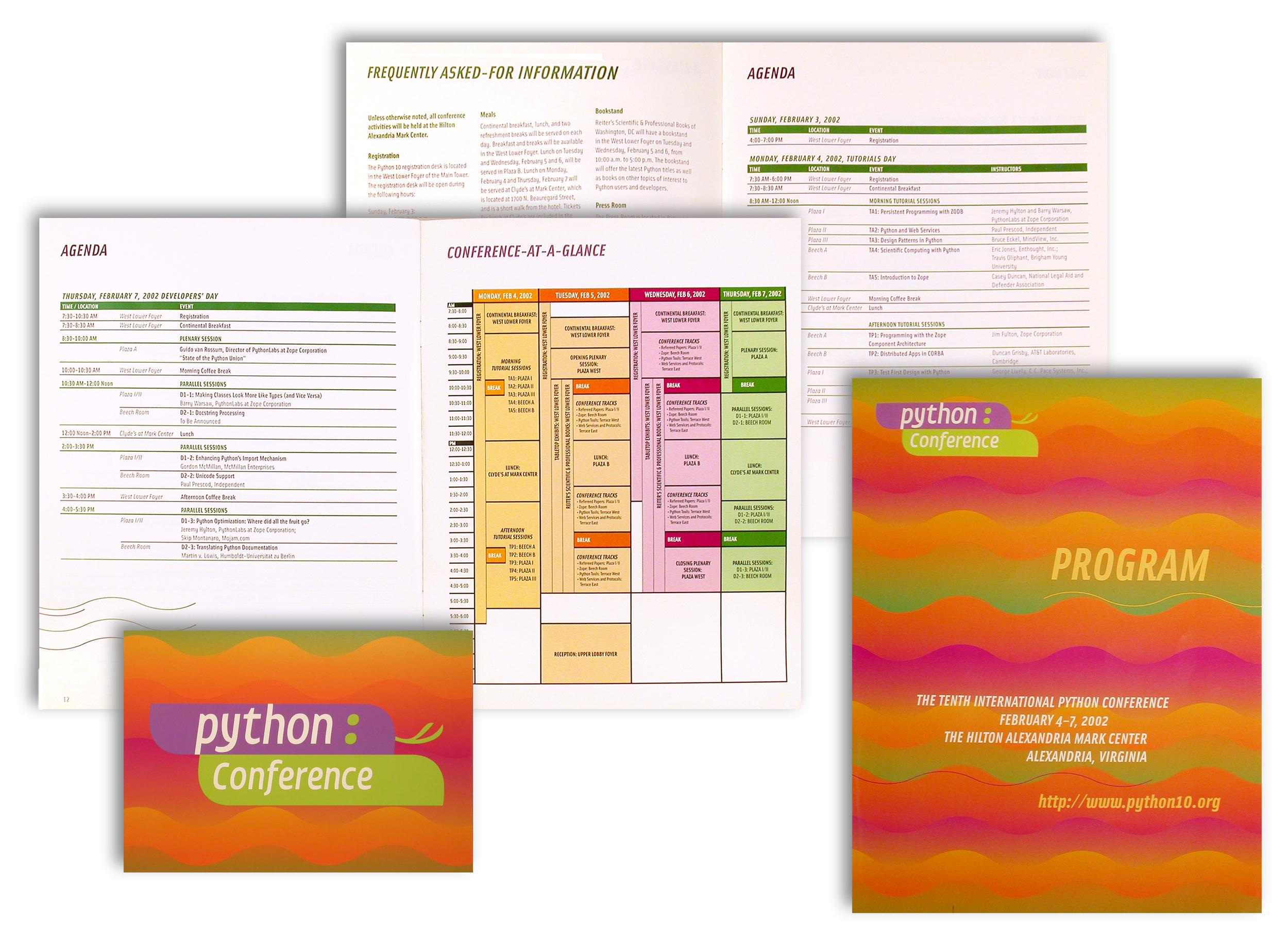 Python_spread_2500px.jpg