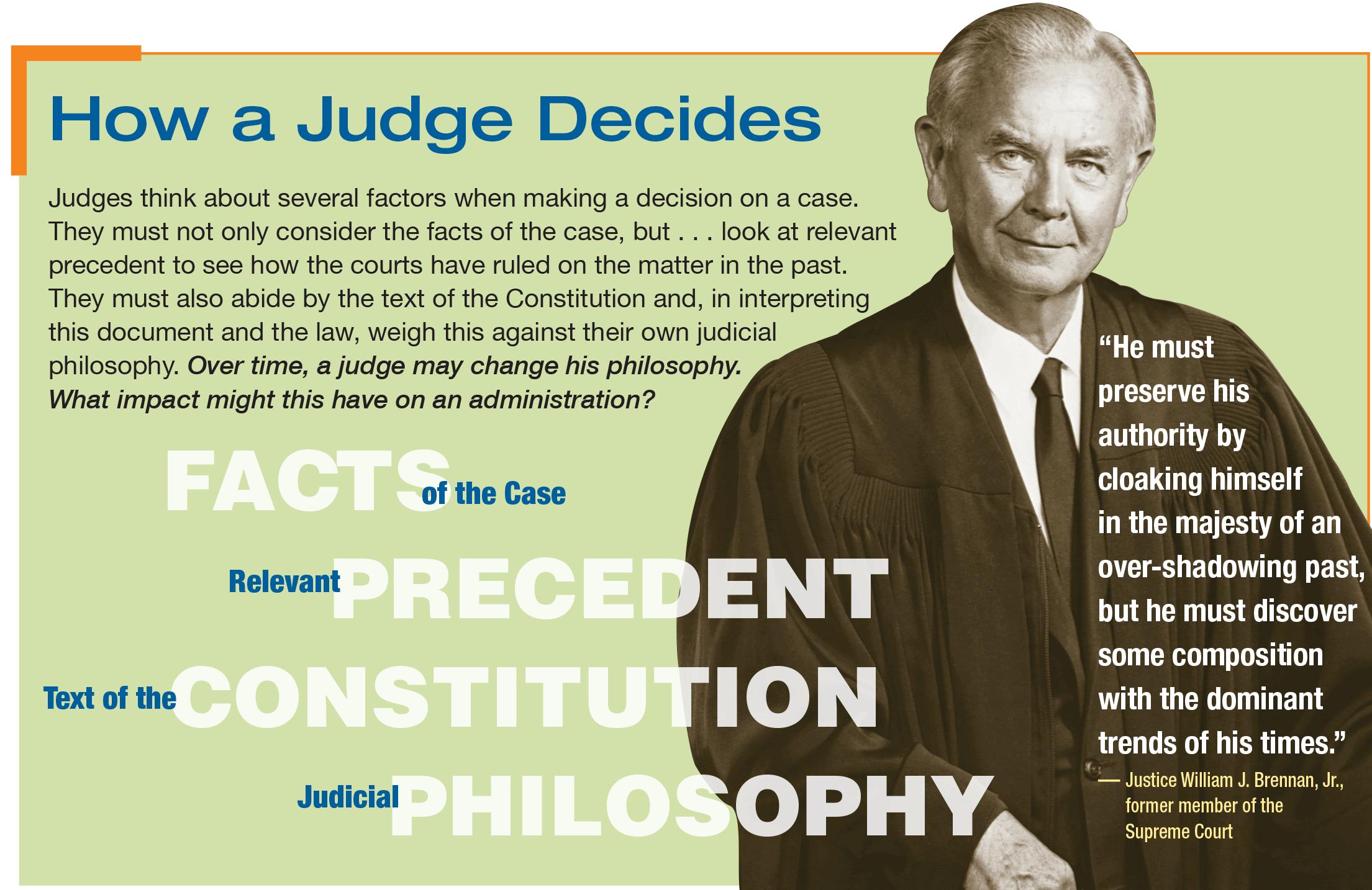 Judicial-Decisions.png
