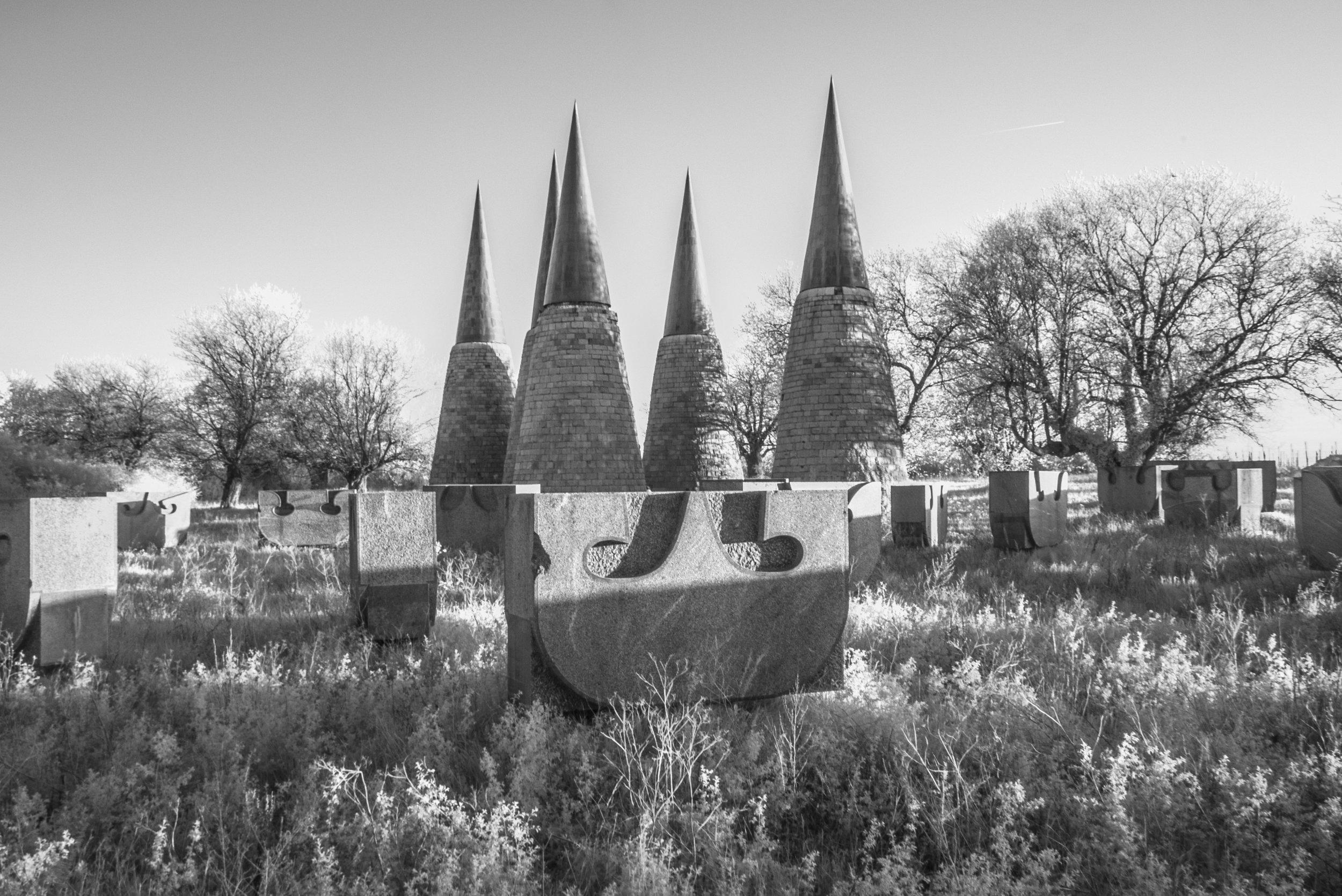 13_Vukovar_Memorial_564.jpg