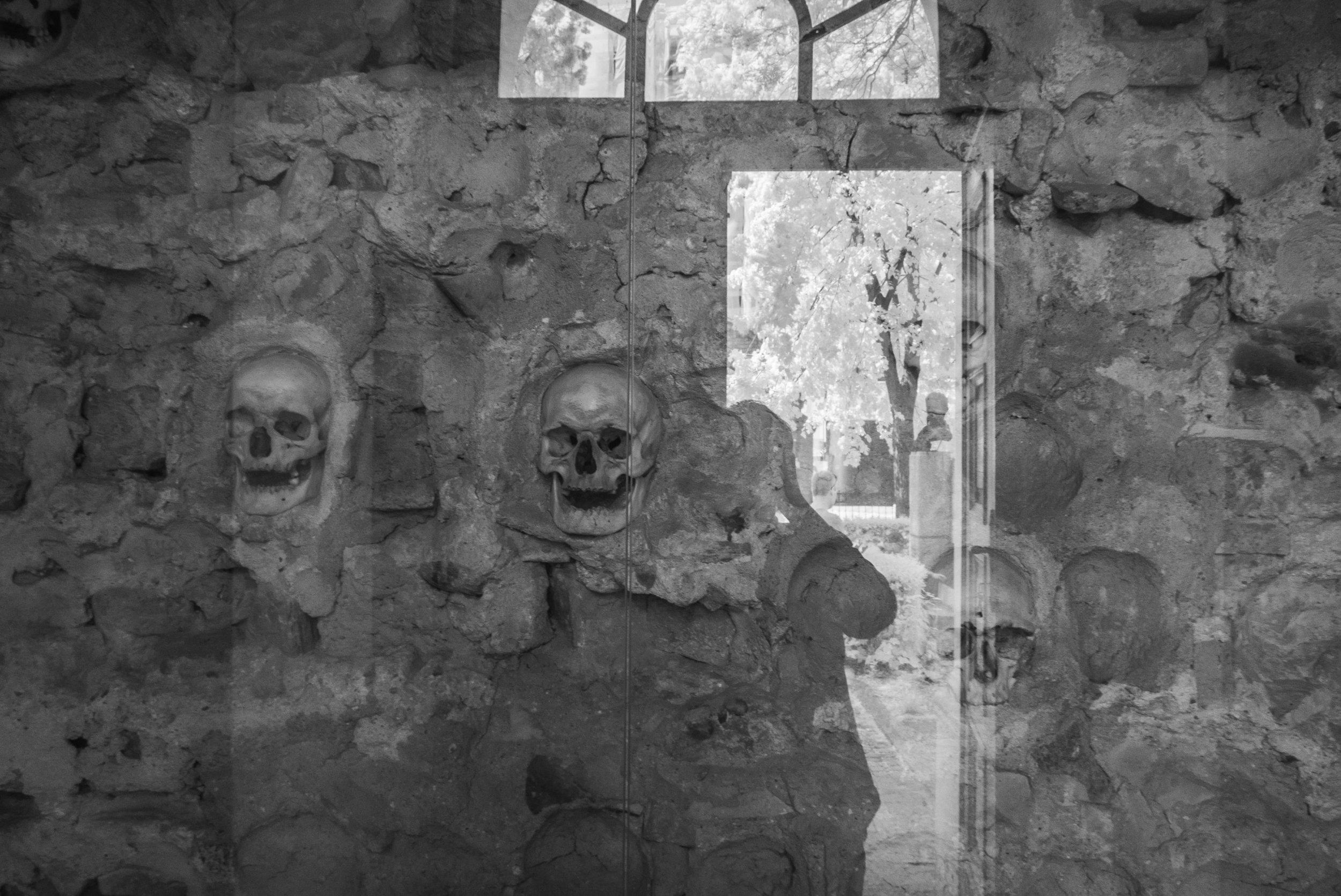 15_Skull_Tower_Nis_988.jpg