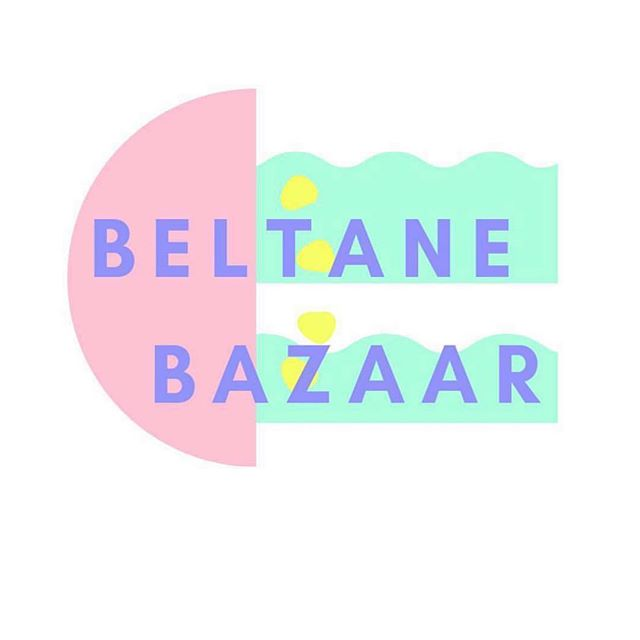 Have you heard? 🗣@nashvillefashioncollective Is hosting Beltane Bazaar this weekend! Friday, May 3 from 7pm-10pm (ticketed) and Saturday, May 4 from 10am-5pm at @studio_615 - go and snag yourself something locally made and support small business!