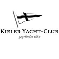 KielerYachtClub.png