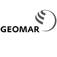 Geomar.png